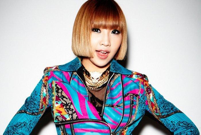 Từng là nhóm nhạc nữ huyền thoại, các thành viên 2NE1 hiện tại ra sao? - Ảnh 7