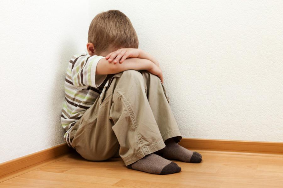 5 dấu hiệu cảnh báo trẻ dễ mắc rối loạn tự kỷ: Cha mẹ cần đặc biệt lưu ý - Ảnh 1