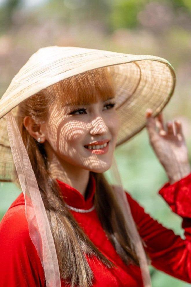 Từng náo loạn MXH vì đám cưới lệch 10 tuổi, cô dâu 9X lấy chú rể 'SN 2000' ở Tiền Giang giờ ra sao? - Ảnh 6