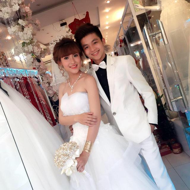 Từng náo loạn MXH vì đám cưới lệch 10 tuổi, cô dâu 9X lấy chú rể 'SN 2000' ở Tiền Giang giờ ra sao? - Ảnh 2