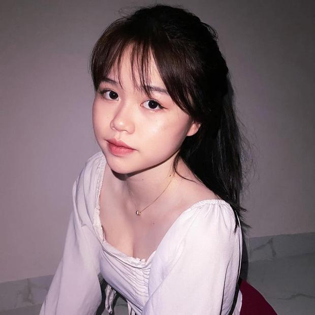 'Bạn gái mới' Quang Hải bị fans của Nhật Lê 'tổng tấn công', miệt thị ngoại hình - Ảnh 7