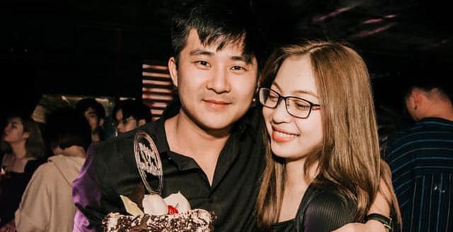 'Bạn gái mới' Quang Hải bị fans của Nhật Lê 'tổng tấn công', miệt thị ngoại hình - Ảnh 1