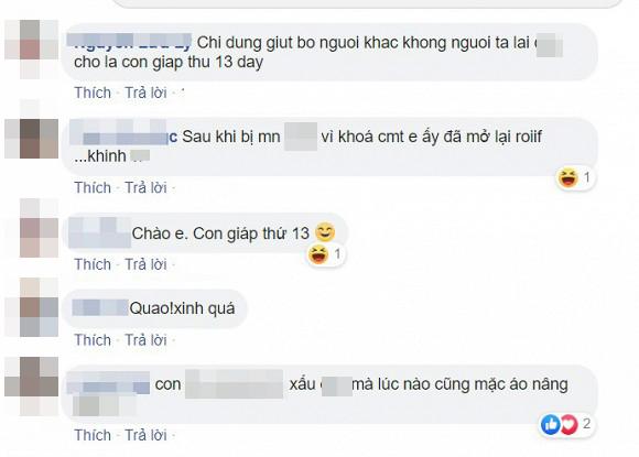 'Bạn gái mới' Quang Hải bị fans của Nhật Lê 'tổng tấn công', miệt thị ngoại hình - Ảnh 4