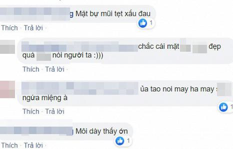 'Bạn gái mới' Quang Hải bị fans của Nhật Lê 'tổng tấn công', miệt thị ngoại hình - Ảnh 5