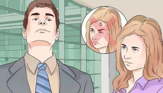 5 hành động của đàn ông làm đánh mất sự tôn trọng từ phái đẹp - Ảnh 1