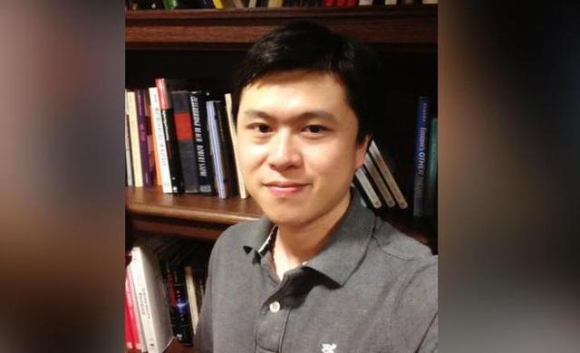 Hé lộ nguyên nhân nhà nghiên cứu Covid-19 gốc Trung Quốc bị sát hại ở Mỹ - Ảnh 1