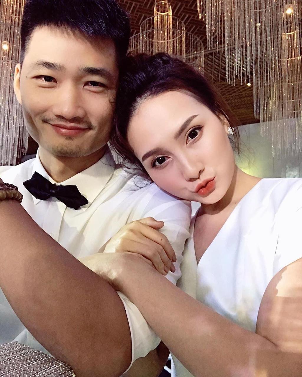 Mỹ nhân Việt ở tuổi 30: Người hôn nhân viên mãn, người sống kín tiếng - Ảnh 14