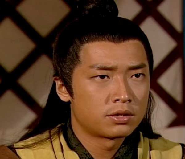 Phim làm nên tên tuổi cho Xa Thi Mạn hóa ra là tác phẩm xuyên tạc lịch sử của TVB - Ảnh 4