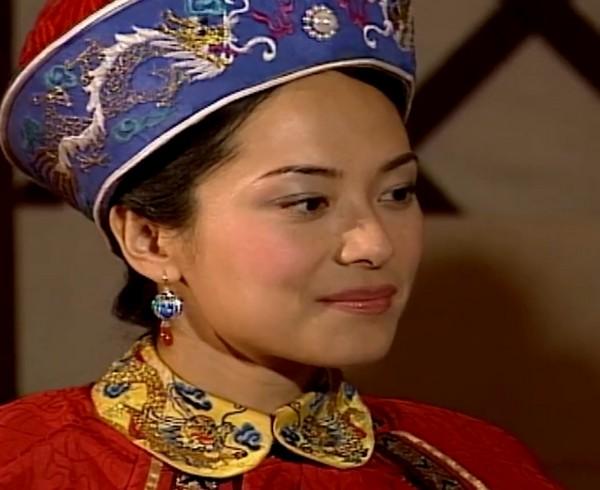 Phim làm nên tên tuổi cho Xa Thi Mạn hóa ra là tác phẩm xuyên tạc lịch sử của TVB - Ảnh 6