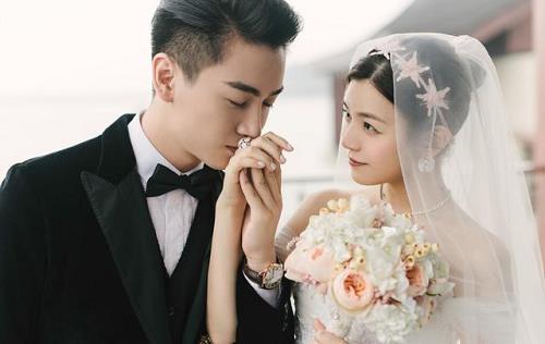 Từ giờ đến cuối năm, 3 con giáp kết hôn chắc chắn giàu sang phú quý, viên mãn hạnh phúc - Ảnh 2