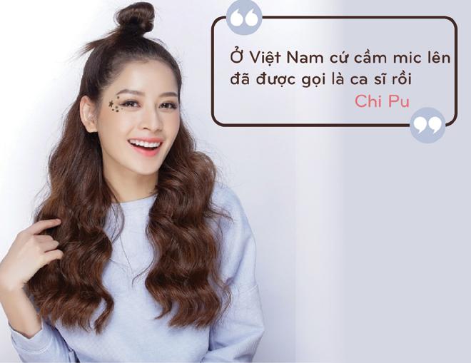 Từ vị trí hotgirl đóng MV, 3 cô gái này lấn sân ca hát thậm chí đình đám nhạc Việt mới chịu! - Ảnh 4