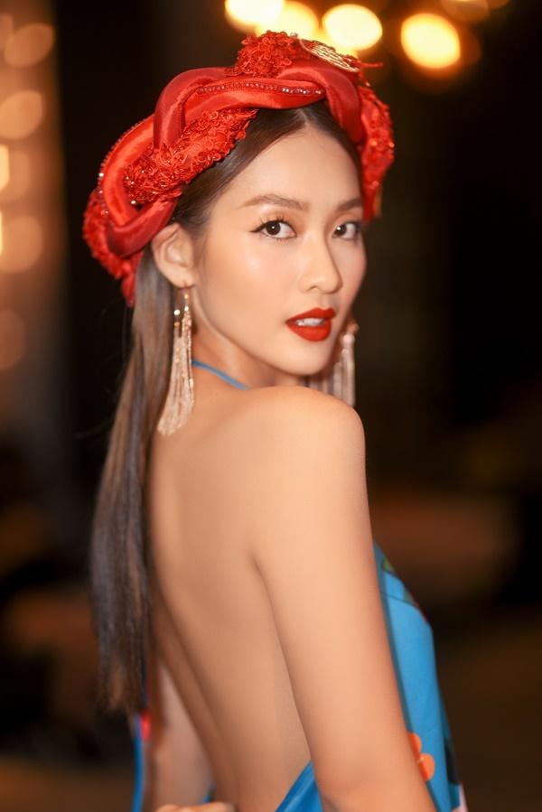 Từ vị trí hotgirl đóng MV, 3 cô gái này lấn sân ca hát thậm chí đình đám nhạc Việt mới chịu! - Ảnh 7