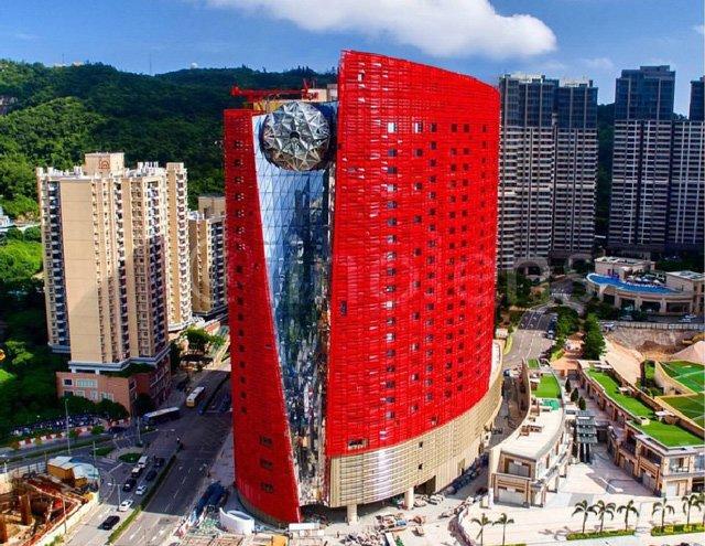 'Tỷ phú xấu nhất Hongkong' từng mua một lúc 30 xe sang Rolls-Royce giờ thất bát khó tin - Ảnh 8