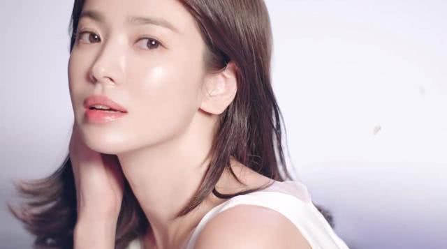 Báo Trung đưa tin Song Hye Kyo sắp tái hôn - Ảnh 1
