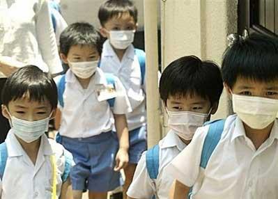 Đây là nhóm người cần cẩn trọng đặc biệt với virus corona - Ảnh 1