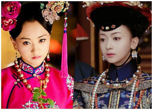 Những vai diễn 'lên đời' khiến sao Hoa ngữ tiếc 'hùi hụi' vì bỏ lỡ - Ảnh 4