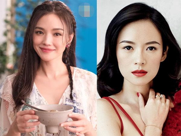Những vai diễn 'lên đời' khiến sao Hoa ngữ tiếc 'hùi hụi' vì bỏ lỡ - Ảnh 2