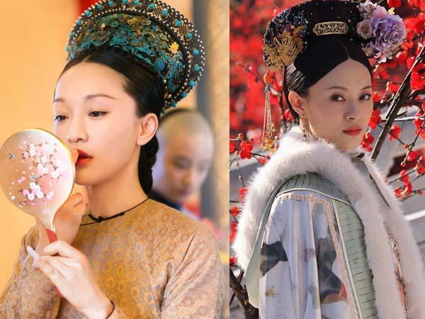 Những vai diễn 'lên đời' khiến sao Hoa ngữ tiếc 'hùi hụi' vì bỏ lỡ - Ảnh 3