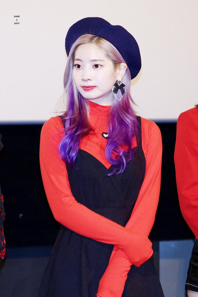 7 idol nữ xứ Hàn sở hữu làn da phát sáng có thể chinh phục đủ các loại màu trang phục - Ảnh 2