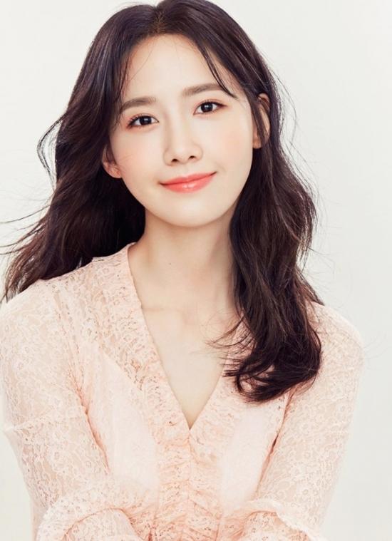Bác sĩ thẩm mỹ bình chọn top 3 sao nữ Hàn có khuôn mặt đẹp nhất Kbiz: Kim Tae Hee bao năm dẫn đầu bất ngờ vắng mặt vì idol này - Ảnh 6