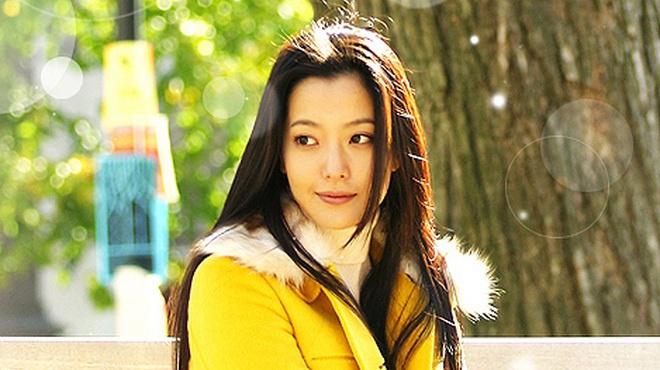 Bác sĩ thẩm mỹ bình chọn top 3 sao nữ Hàn có khuôn mặt đẹp nhất Kbiz: Kim Tae Hee bao năm dẫn đầu bất ngờ vắng mặt vì idol này - Ảnh 1