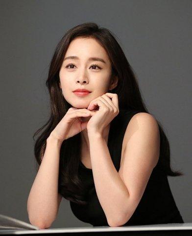 Bác sĩ thẩm mỹ bình chọn top 3 sao nữ Hàn có khuôn mặt đẹp nhất Kbiz: Kim Tae Hee bao năm dẫn đầu bất ngờ vắng mặt vì idol này - Ảnh 7
