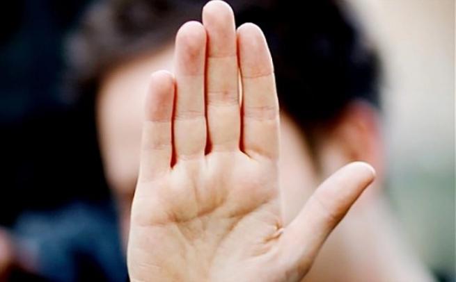 Xòe bàn tay con trai ra 3 giây biết vận mệnh trong tương lai thế nào - Ảnh 2