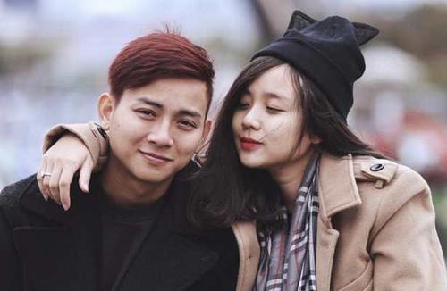 Ba sao Việt dừng sự nghiệp vì cô đơn, áp lực hào quang ở tuổi 20 - Ảnh 3