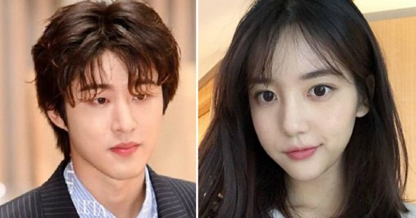 Báo Hàn tiết lộ nhân chứng quan trọng trong scandal của B.I (iKON) - Ảnh 1