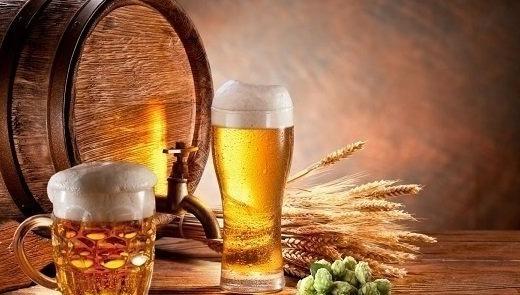 lam dep bang bia 1