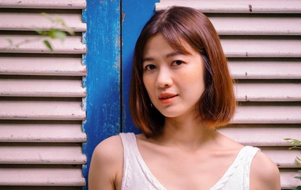 Con gái của Thị Bình trong 'Tiếng sét trong mưa' - Oanh Kiều kể chuyện hết yêu vẫn tha thứ dù bị phản bội - Ảnh 3