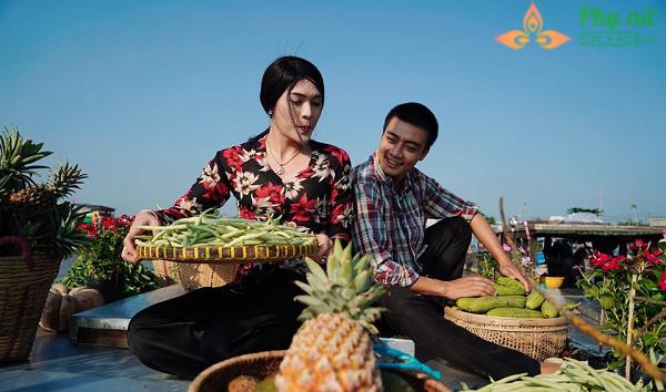 Pham Hoang Nguyen 2