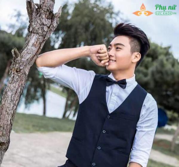 Pham Hoang Nguyen 5