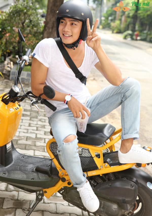 Pham Hoang Nguyen 6