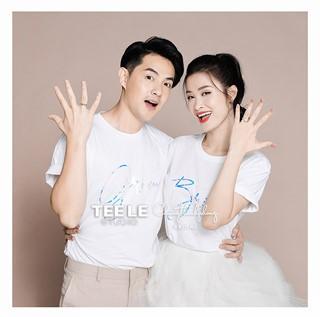 Đông Nhi và Ông Cao Thắng tung ảnh cưới đẹp lung linh, cư dân mạng lại được dịp so sánh vì trông hệt như Nhã Phương - Ảnh 6