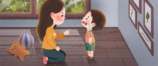 Đứa trẻ có 3 hành vi này định sẵn tương lai là kẻ bất hiếu, cha mẹ cần chấn chỉnh ngay trước khi quá muộn - Ảnh 2