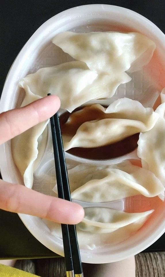 Dương Mịch tiết lộ thực đơn ăn kiêng hà khắc để giữ cân - Ảnh 3