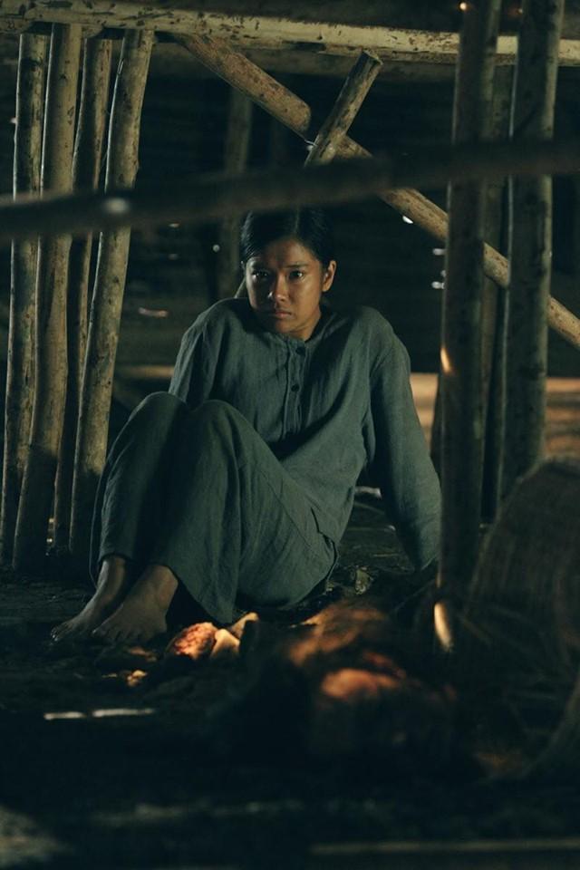Hai dự án kinh dị 'Bắc Kim Thang' và 'Thiên Linh Cái' với câu chuyện hãi hùng mang tên 'ải kiểm duyệt' - Ảnh 2