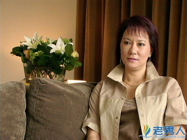 Hai người tình của Lý Tiểu Long sống đời cô độc tuổi xế chiều - Ảnh 2