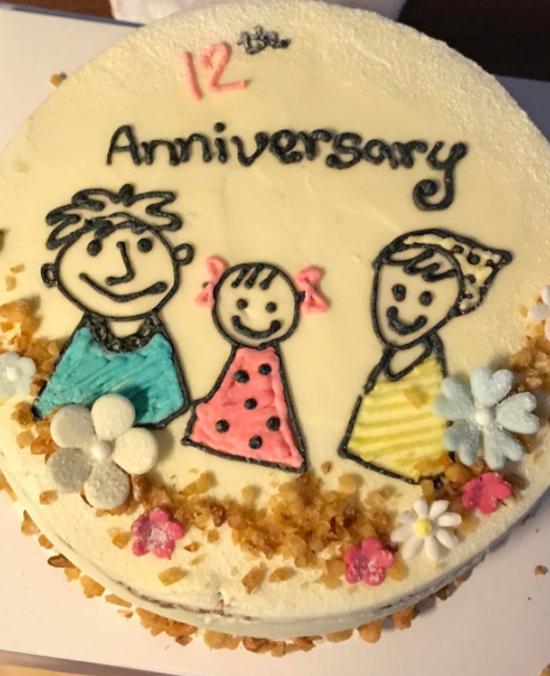Han Ga In hạnh phúc viên mãn sau 15 năm kết hôn - Ảnh 8