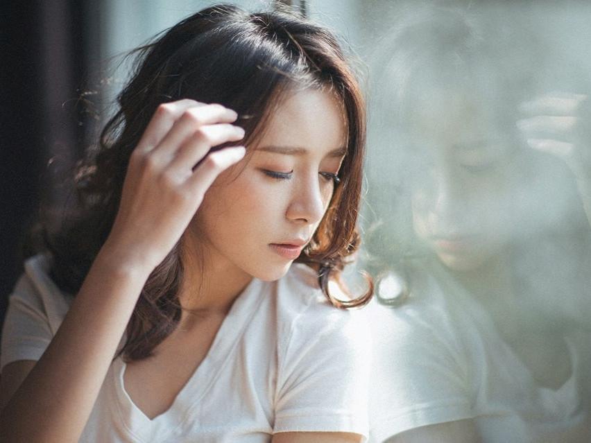 Hầu hết phụ nữ Việt đều đang tự hủy hoại hôn nhân vì làm điều này mỗi ngày - Ảnh 1