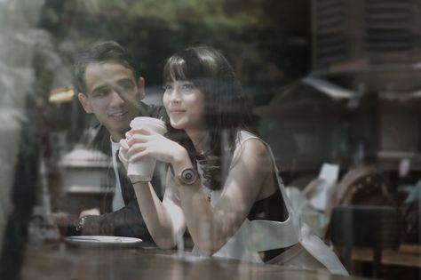 Hầu hết phụ nữ Việt đều đang tự hủy hoại hôn nhân vì làm điều này mỗi ngày - Ảnh 2