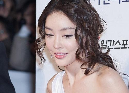 Vụ điều tra 'Jang Ja Yun làm nô lệ tình dục' rơi vào bế tắc - Ảnh 1