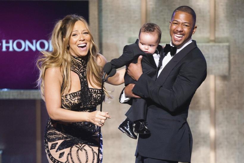 Jennifer Lopez và những sao nữ có bạn trai kém hàng chục tuổi - Ảnh 3