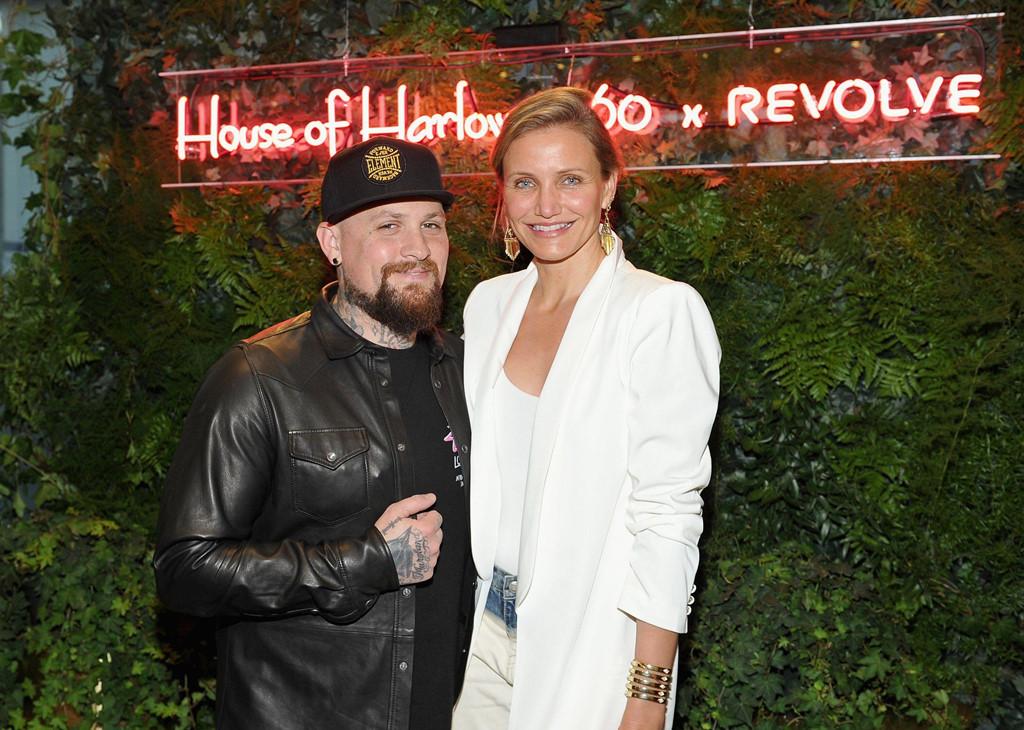 Jennifer Lopez và những sao nữ có bạn trai kém hàng chục tuổi - Ảnh 6