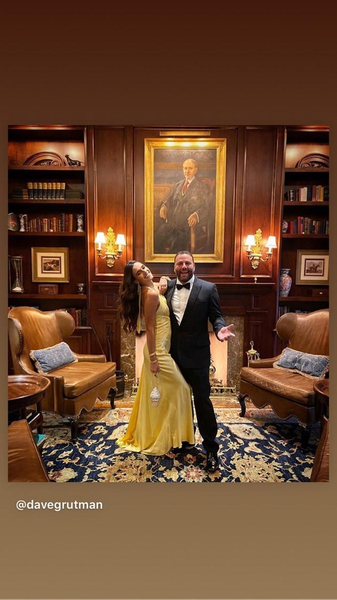 Justin Bieber và Hailey nói 'Tôi đồng ý' trong lễ cưới - Ảnh 3
