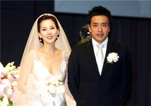 Không liên lạc được Kim Nam Joo, chồng cô báo cảnh sát - Ảnh 2