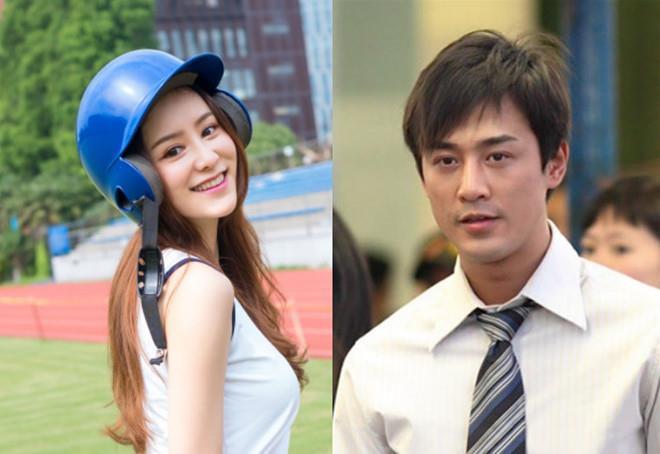 Lâm Phong và Trương Hinh Nguyệt cưới vào tháng 12.