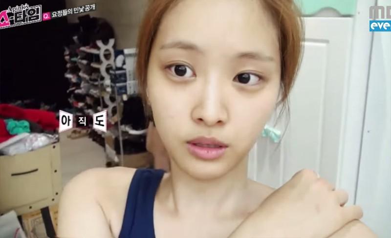 idol nu kpop 11
