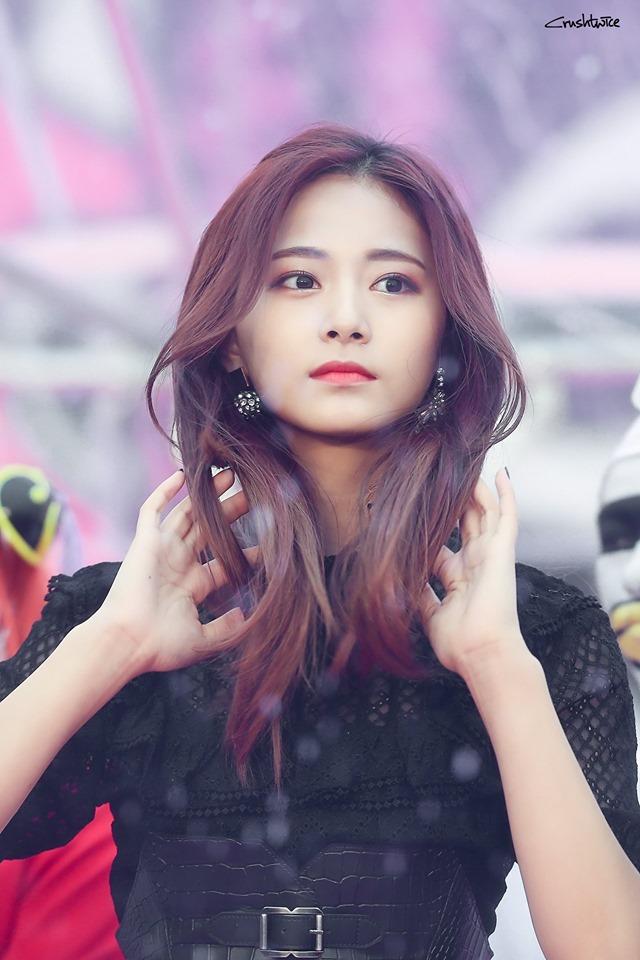 idol nu kpop 7